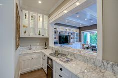See this home on @Redfin! 4139 Sunnyslope Ave, Sherman Oaks, CA 91423 (MLS #SR16023641) #FoundOnRedfin