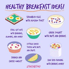 have idea to make your own breakfast.# mixed style eating have idea to make your own breakfast.# mixed style eating Sunnah of Eid ul Adha. These are the soups you should make, according to your zodiac sign. From Fr. Healthy Meal Prep, Healthy Habits, Healthy Tips, Healthy Snacks, Healthy Recipes, Self Care Bullet Journal, Budget Planer, Self Care Activities, Spinach And Cheese