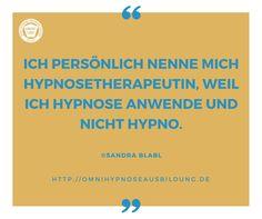 Hypnotherapeut bzw. Hypnosetherapeut, Hypnocoach bzw. Hypnosecoach oder Hypnotiseur? Diese Begrifflichkeiten erkläre ich hier: http://omnihypnoseausbildung.de/ueber-den-sinn-und-unsinn-einer-heilerlaubnis-fuer-hypnotiseure/