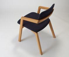 cadira del mateix japones, hem recorda a ses de na carme #cadira #veure+