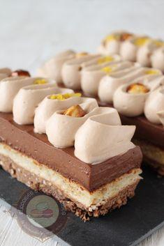 entremets-chocolat-noisette-the-bergamote6