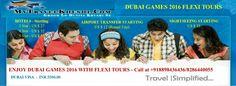 Dubai Offers, Round Trip, Tours, Travel, Viajes, Trips, Tourism, Traveling