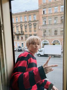 15 Day With Taeyong Lee Taeyong, Nct 127, Nct Yuta, Nct Johnny, Capitol Records, Winwin, Nct Instagram, Jaehyun, K Pop
