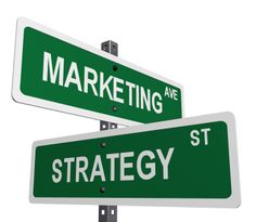 Key to Managing a Thriving Fitness Business: Stellar Marketing