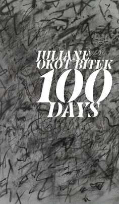 For 100 days, Juliane Okot Bitek recorded the nightmare of the Rwandan genocide in a poem--each poem recalling the senseless loss of life and innocence. Okot Bitek draws on her own family's experience and pulls in fragments of the poetic traditions she encounters along the way: the Ugandan Acholi oral tradition of her father--the poet Okot p'Bitek; Anglican hymns; the rhythms and sounds of the African American Spiritual tradition; and the beat of spoken word and hip-hop. Visit to find out…