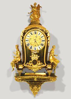 Frédéric Weber (FR) #Manufacturer #restorer #automatons #musicbox #Watchmaker #Watches #Clocks #Watch #Jewelery #goldsmith #watchmaking #crafts #games #toys #craftsmanship #craftsmen #france