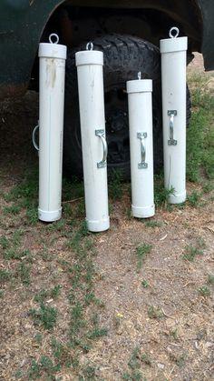 Diy Canopy Tent Weights Betties N Brimstone Blog