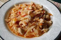 Фитнес Рецепты — правильное и здоровое питание | ВКонтакте