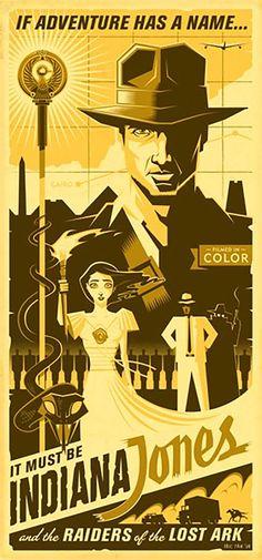 Alternative film Posters 11 (1)