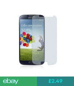 Cases Covers Tempered Glass Screen Protector Premium Protection For Samsung Galaxy A8 2015