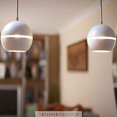 Modern Lighting Ideabook...