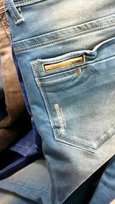 Denim Jeans Men, Boys Jeans, Mountain Wear, Club Dresses, Mary, Skinny, Pocket, Gallery, Model