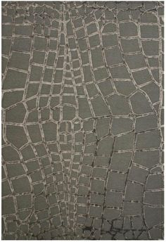 Wovenground | Modern Rugs | Harmony Rugs