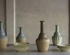 Awabi ware | あわび焼 淡路島美術大学