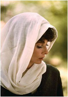 "a 47 year old Audrey Hepburn plays the mature Lady Marian in ""Robin and Marian"" 1976"
