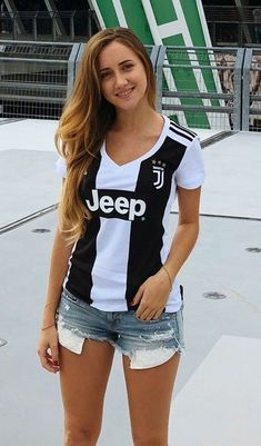 designer fashion eec9a acb1b 40 Best Juventus Ladies images in 2019 | Juventus fc, Soccer ...