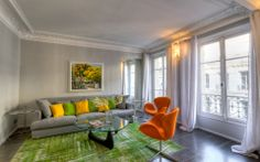 paris-luxury-rental-02.jpg