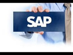 Sap Fico Online Training Course Provided by IQ Online Training