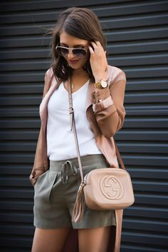 The Spring Essentials for the Yummy Mummy- blog, Josephine Eve. Styling, neutrals, fashion, khaki, fashion blogger