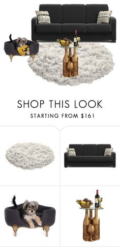 """""""Untitled #256"""" by miaafrodite ❤ liked on Polyvore featuring Lord Lou"""
