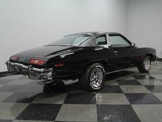 Pontiac Lemans, Pontiac Cars, Old Classic Cars, First Car, Drag Racing, Le Mans, Hot Cars, Buick, Hot Wheels
