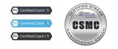 Sunt Tehnician Nutriționistacreditat de către Ministerul Muncii și Protecției Sociale și Ministerul Educației și Cercetării Științifice șiPN Level 1 Certified Coach (Precision Nutrition Canada).  Am absolvit cursul de Psiho-Nutriție acreditatIANLPC(International Association of NLP & Coaching) șiIAHT(International Alliance of Holistic Therapist) precum și cursuri de Nutriția copilului și Nutriție sportivă. Am absolvit cursul de Stress Management Coach la Spencer Institute si sunt… Stress Management, Cooking Timer, Romania
