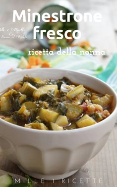 Tuscan Bean Soup, Friends Recipe, Italian Recipes, Food Porn, Pasta, Vegetables, Cooking, Breakfast, Lavender