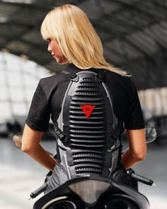 Bikers Zone Clothing Women Bikers Zone