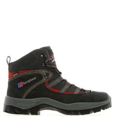 Men's Explorer Light Gore-Tex Boots will not drag you down, they are made from breathable GoreTex material providing comfort for walking in your Spring pursuits.