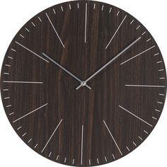 #vox #wystrój #wnętrze #aranżacja #zegar #zegary #clock #elegancki #urządzanie #inspiracje #pomysły #pomysł #design #room #home #DIY #HomeDecor #fruniture #design #interior #interiordesign #nowoczesna #vintage #mieszkanie