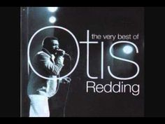 "Otis Redding. ""I'll be the moon when the sun goes down just to let you know that I'm still around."" THAT'S HOW STRONG MY LOVE IS"