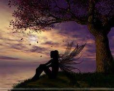 Enchanted Love Fairies - Bing images