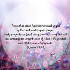 Beautiful Quran Verses, Beautiful Islamic Quotes, Alhamdulillah, Hadith, Noble Quran, All About Islam, Learn Quran, Islamic Qoutes, Word Of Advice