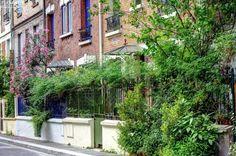 ParisXIII cité florale2.jpg