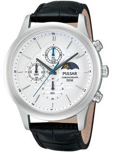 Pulsar LPV9005X1 Barbati-Chrono cu Tag-Night display 5ATM Cod produs: mid-12324  ACUM : 644,50 lei