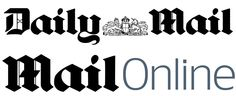 The Daily Mail is in the early planning stages of launching an Australian edition. http://influencing.com.au/p/43777