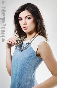 http://aukcje.wosp.org.pl/naszyjnik-muzyka-sfer-6832-sposobow-noszenia-i1227136