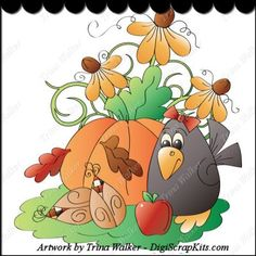 Fall Treasures 1 Clip Art Single http://digiscrapkits.com/digiscraps/index.php?main_page=product_info&cPath=434_903&products_id=8689