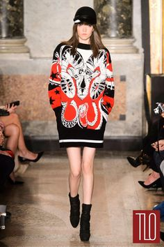 Emilio-Pucci-Fall-2015-Collection-Milan-Fashion-Week-Runway-Tom-LOrenzo-Site-TLO (8)