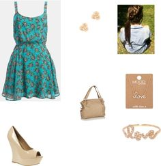 """""""23"""" by eah1020 ❤ liked on Polyvore"""
