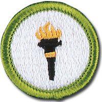 Public Health - Boy Scouts of Greater Saint Louis Boy Scouts Merit Badges, Boys Life Magazine, Boy Scout Patches, Boy Scout Camping, Scouts Of America, Eagle Scout, Public Health, Girl Scouts, Boy Or Girl