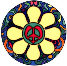 Peace Stickers & Decals - Love Stickers - Peace Sign Stickers - Yin Yang Stickers - Coexist Sticker - Teach Peace - Peace Through Music - Give Peace a Chance - Peace Now - Love is Never Wrong Sticker - Grateful Dead Stickers & Decals Love Stickers, Window Stickers, Peace Sign Art, Peace Signs, Painted Tires, Dye Flowers, Hippie Love, Hippie Peace, Hippie Chic