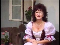 Volt-e már szívedben fájdalom - Szabó Eszter Folk Music, Marvel, Songs, Folk