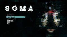 SOMA Review – Brain Problems Under the Sea - https://techraptor.net/content/soma-review-brain-problems-under-the-sea | Gaming, Reviews