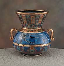 Image result for ancient egyptian pottery