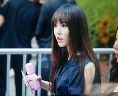 Gfriend Yuju ♥