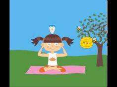 ¿Cómo motivar a un niño/a para practicar mindfulness? | Proyecto Mindala