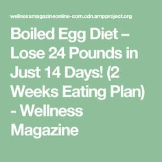 Weight loss gaston gastonia nc