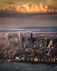 A whole world in one shot by Paul Seibert @pseibertphoto by newyorkcityfeelings.com - The Best Photos and Videos of New York City including the Statue of Liberty Brooklyn Bridge Central Park Empire State Building Chrysler Building and other popular New York places and attractions.
