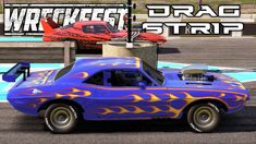 Testing the Gardemoen drag strip track with several layouts. You can find the new track from The Very Track Pack mod. Drag racing and crashing ahead! News Track, Drag Racing, Alter, Layouts, Monster Trucks, Channel, Youtube, Youtubers, Youtube Movies